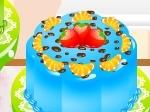Jouer gratuitement à Faire des gâteaux