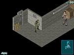 Jouer gratuitement à Stealth Hunter