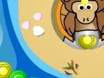 Jouer gratuitement à Bongo Balls