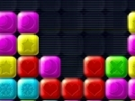 Jeu Drop Blocks