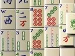 Jouer gratuitement à Mahjong II