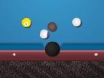 Jouer gratuitement à Billiards Master Pro