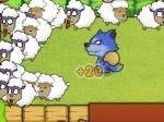 Jouer gratuitement à Farm Doggie