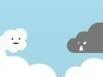 Jeu Cloudie