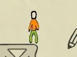 Jeu Paper Quest: Levels Pack