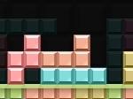 Jouer gratuitement à Tetris Returns