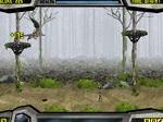 Jouer gratuitement à Battle of Worms