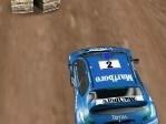 Jeu 3D Rally Fever