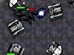 Jouer gratuitement à Xeno Tactic
