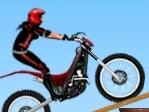 Jouer gratuitement à Hot Bikes