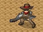 Jouer gratuitement à Bandits