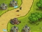 Jouer gratuitement à Kingdom Rush 2
