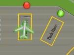 Jouer gratuitement à Aéroport