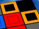 Jouer gratuitement à 3D Logic
