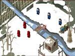 Jouer gratuitement à Snow Fight