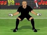 Jouer gratuitement à Coupe d'Amérique