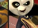 Jouer gratuitement à Kung Fu Panda 2