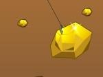 Jouer gratuitement à Ben 10 Mine d'Or