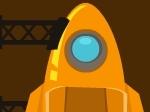 Jouer gratuitement à Fusée