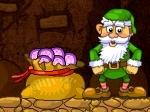 Jouer gratuitement à Rich Mine 2