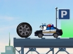 Jeu Vehicles
