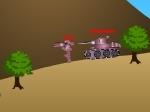 Jouer gratuitement à The Battle