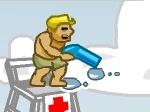 Jouer gratuitement à Pistolets à eau