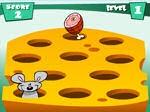 Jouer gratuitement à Beat The Cheese