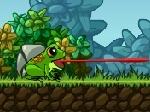 Jouer gratuitement à Frog Dares