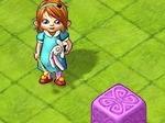 Jouer gratuitement à La baguette magique