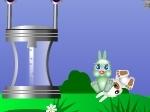 Jouer gratuitement à Sauver les lapins