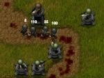 Jouer gratuitement à Frontline Defense 2