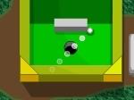 Jouer gratuitement à Mini Golf 3