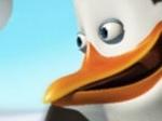Jouer gratuitement à Pingouins de Madagascar