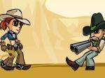 Jouer gratuitement à Cowboys et Envahisseurs