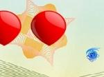 Jouer gratuitement à Pop Balloons