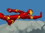 Jouer gratuitement à Iron Man: Armored Justice