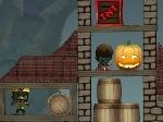 Jeu Zombie Rumble