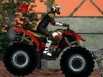 Jouer gratuitement à ATV Destroyer