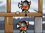 Jouer gratuitement à Vikings