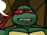 Jouer gratuitement à Tortues Ninja: Double Damage