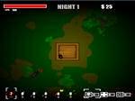 Jouer gratuitement à Zombie Horde