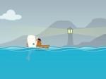 Jouer gratuitement à Moby Dick