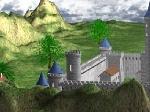 Jouer gratuitement à Archerland