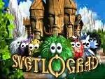 Jouer gratuitement à Svetlograd