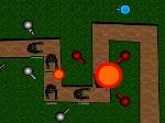 Jouer gratuitement à Zombie Defense