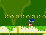 Jouer gratuitement à Sonic Xtreme 2