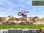 Jouer gratuitement à Stunt Mania