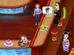 Jouer gratuitement à Sushi Bar