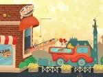 Jouer gratuitement à Pizza Truck